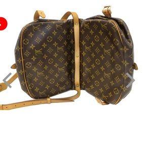 Handbags - Extra Photos- LV